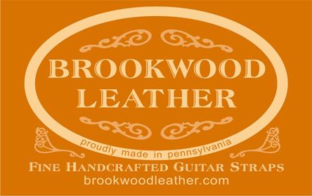 www.brookwoodleather.com