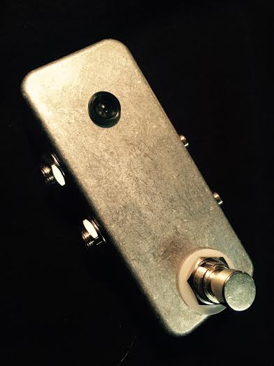 1 Looper (Micro, LED Version)